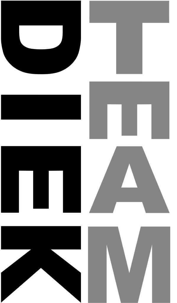 diekteam-02